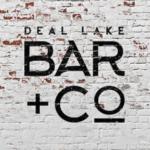 Deal Lake Bar Co