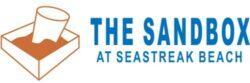 Sand Box at Sea Streak